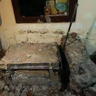 Akanksha Sharma murder case: Bhopal serial killer who entombed friend after murdering gets Life Term