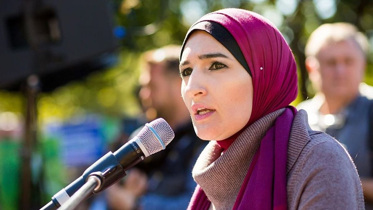 FPJ Explained: Linda Sarsour at DNC - who is the Muslim activist and why has she put Joe Biden on the backfoot?