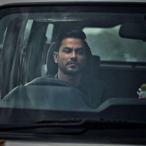 'I don't feel underrated but underutilised,' says Kunal Khemu