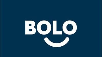 'Google Bolo' to teach UP kids how to pronounce