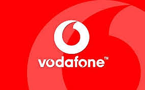 Vodafone asked to pay Rs 7,000 to man for deficient service