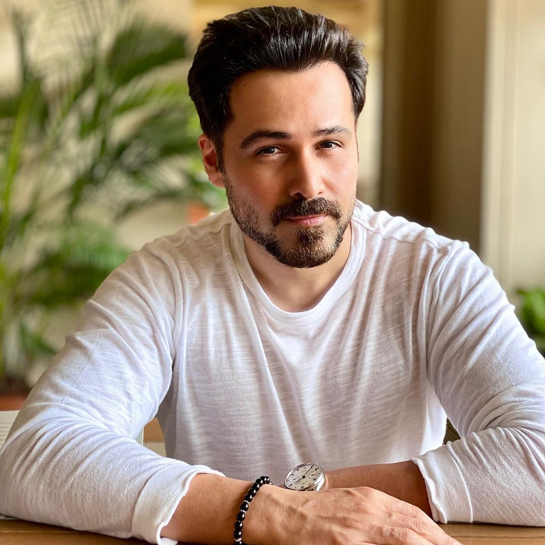Emraan Hashmi to star in comedy flick 'Sab First Class'