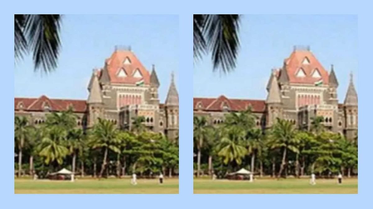 Mumbai University admissions 2020: First Merit list for degree courses is out