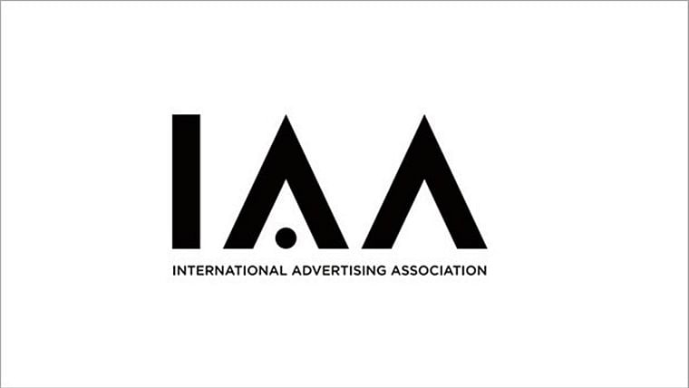 IAA India honoured with prestigious Compass Chapter Excellence award