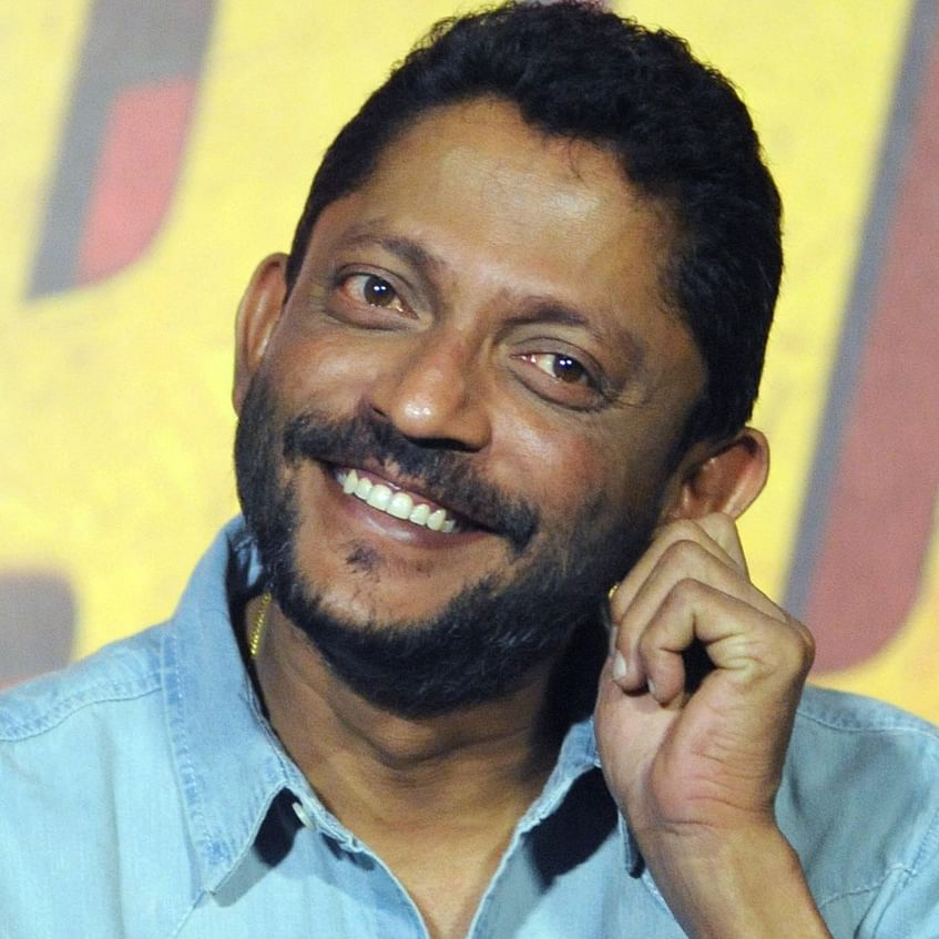 'Drishyam', 'Madaari' director Nishikant Kamat hospitalised in Hyderabad; in critical condition