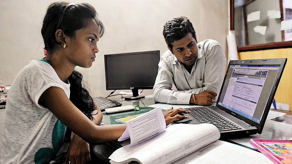 Mumbai FYJC admissions: Cut-offs stay high even for minority quota