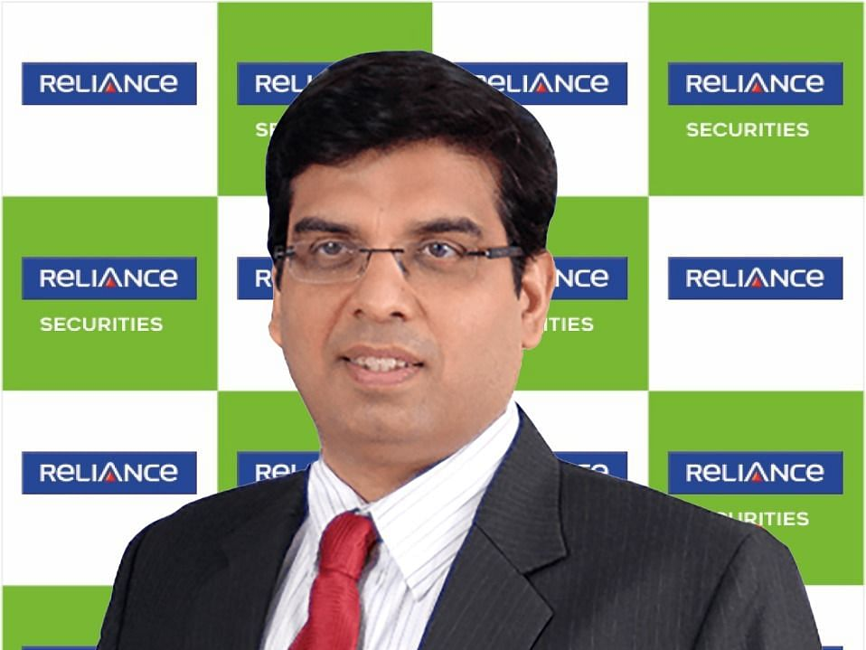 Banking on liquidity and customer trust, says Reliance Securities' Lav Chaturvedi