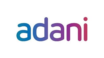 Adani Group stocks in focus; jump up to 7.6 pc after GVK deal