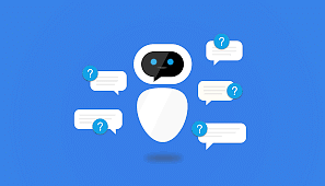 DAVV's Chatbot to assist you in admissions during pandemic