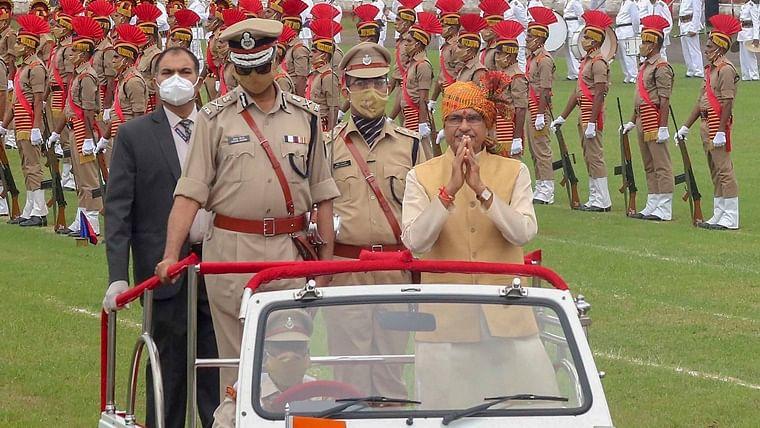 MP govt to develop Ram Van Gaman Path, Ramayan Circuit to boost tourism: CM Shivraj Singh Chouhan