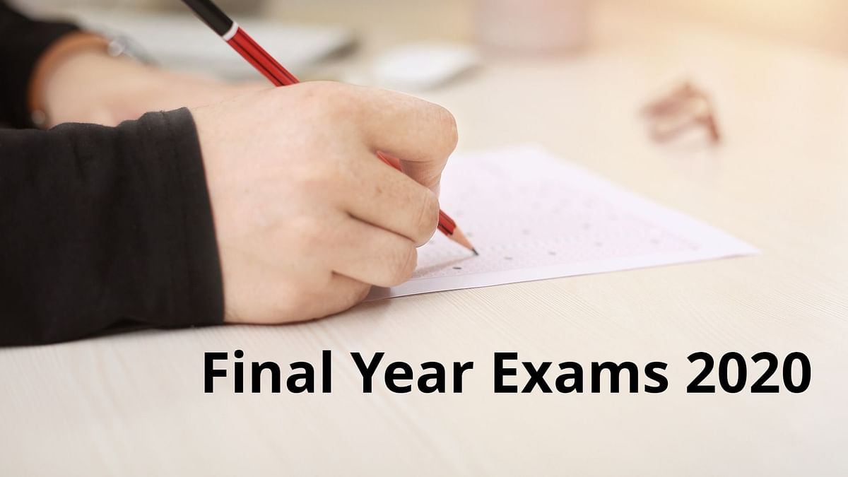 Final year degree exams to have 25 to 40 MCQs