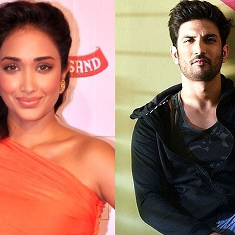 'Simple suicide is bogus': After Sushant Singh Rajput, now Subramanian Swamy takes on Jiah Khan's death