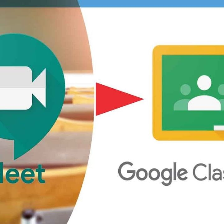 Using Google Meet for school, business? Here's how cap on free calls will affect you