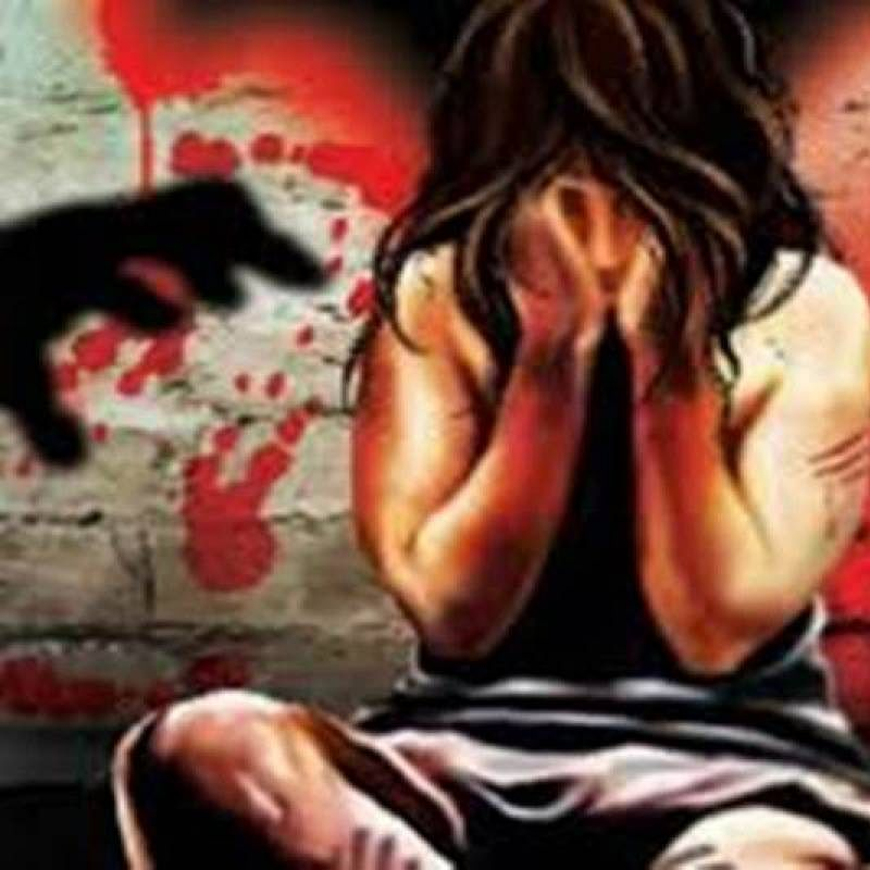Bhayandar: Father held for sexual assault on nine-year-old daughter
