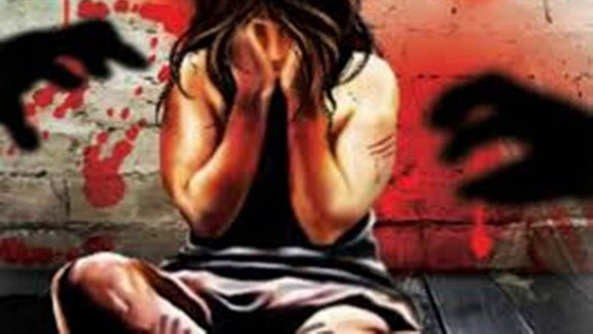 Mumbai Crime: Man held for sexually assaulting sister-in-law in Govandi