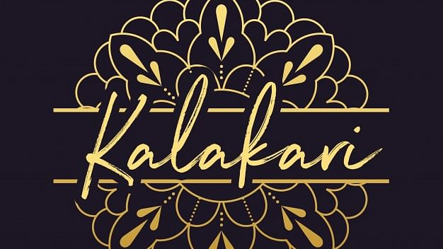 Kalakari Film Fest: Virtual event to promote Indian artists, filmmakers internationally