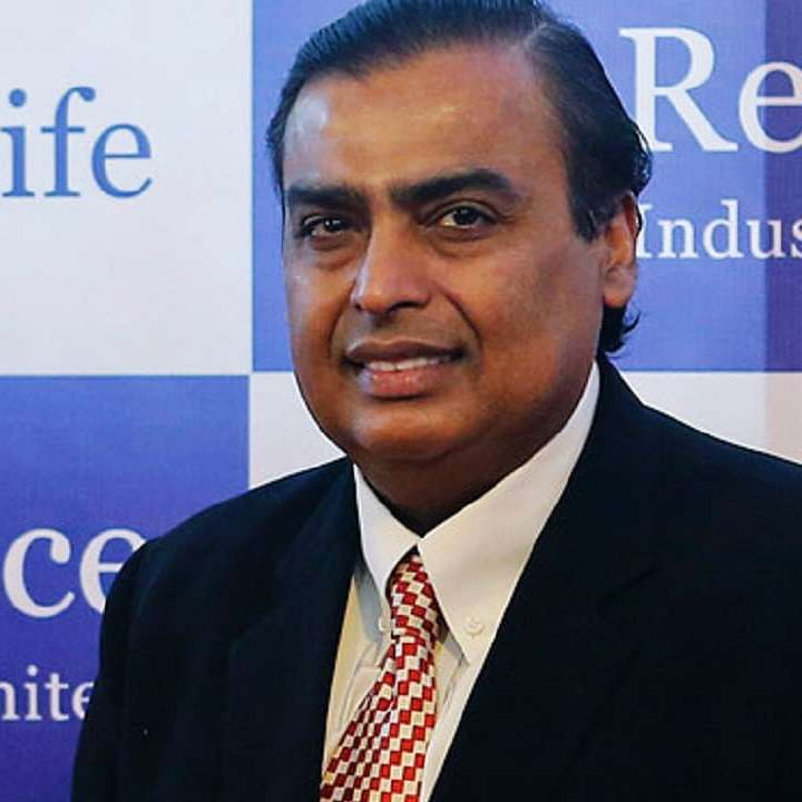 Mukesh Ambani slips to 9th spot in Forbes billionaires list a day after RIL's share tanked 9%
