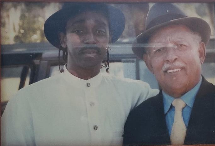Black Lives Matter? After George Floyd murder, Georgia trooper murders 60-year-old over broken car tail light