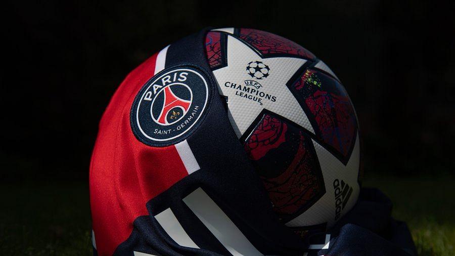 @ChampionsLeague - Twitter