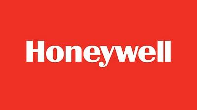 Honeywell starts production of N95 face masks at Pune plant