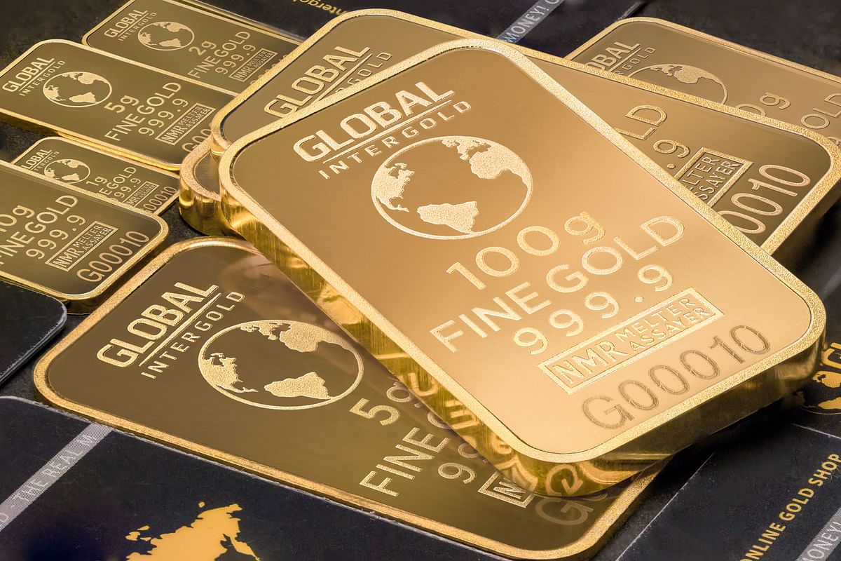 Find out new Retail Gold Investment Principles for retail investors by World Gold Council