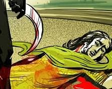 Mumbai Crime: Man attacks sex worker with blade, gets arrested