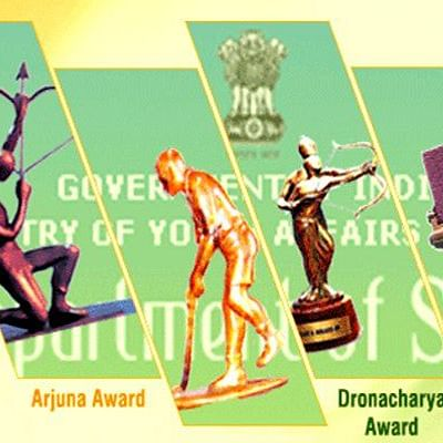 National Sports Day 2020: Madhya Pradesh announces state sports awards- Check out full details