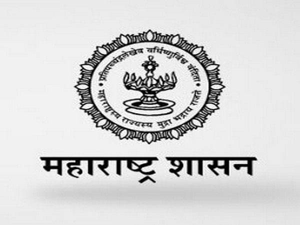 Rajesh Deshmukh appointed as the new collector of Pune