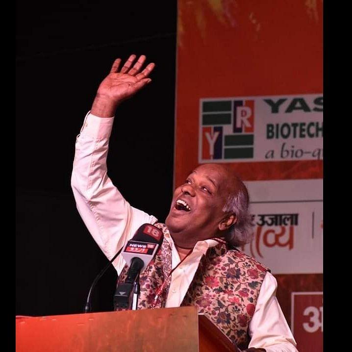 Rahat Indore Ki, Beta Bharat Ka
