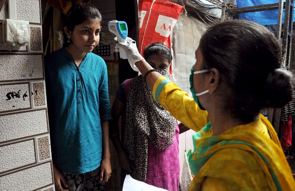 Coronavirus in Mumbai: BMC meets 15 city private hospitals