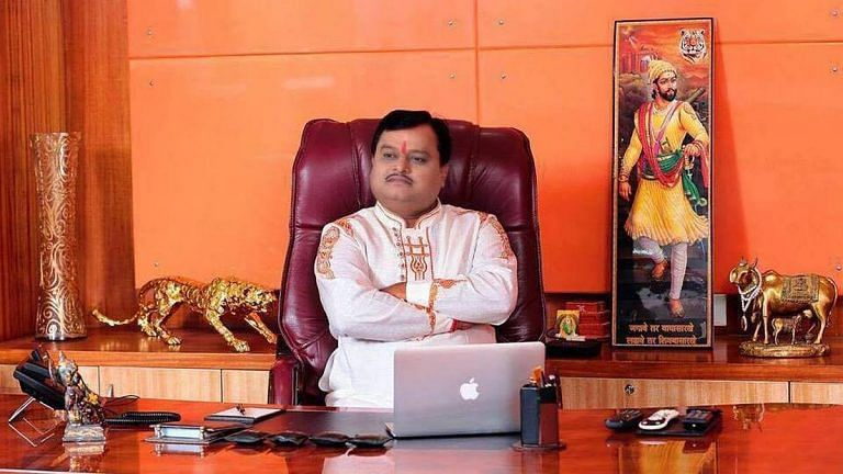 SC adjourns hearing till tomorrow on plea against telecast of Sudarshan TV's show on 'UPSC Jihad'