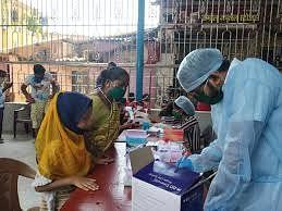 Coronavirus in Maharashtra: State crosses 6 lakh-mark, records 8,431 new cases