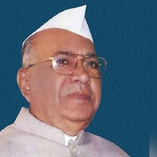 Former Maharashtra CM Shivajirao Patil Nilangekar passes away in Pune; PM Modi condoles death