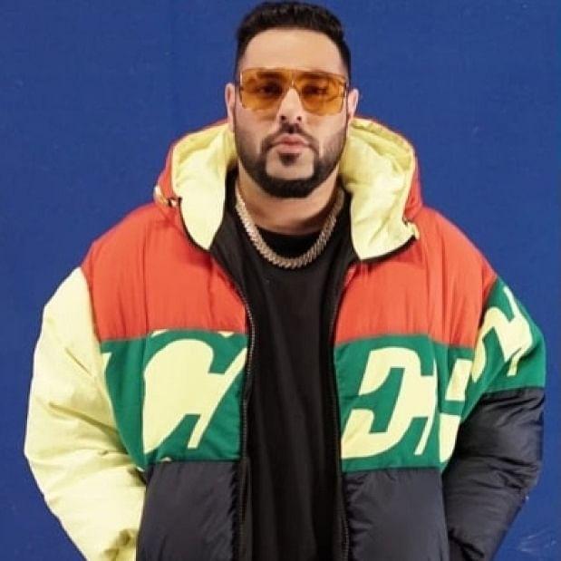 Rapper Badshah records statement in fake social media followers case