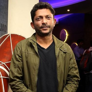 'Gone too soon': Ajay Devgn, Riteish Deshmukh and others pay emotional tribute to director Nishikant Kamat