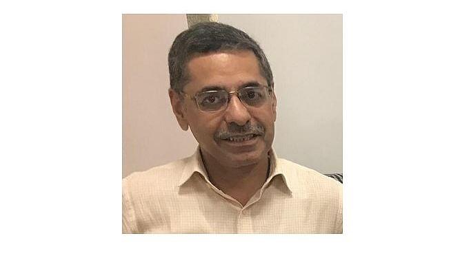Mumbai: Senior MMRDA officer jumps to death from 4th floor of BKC flat