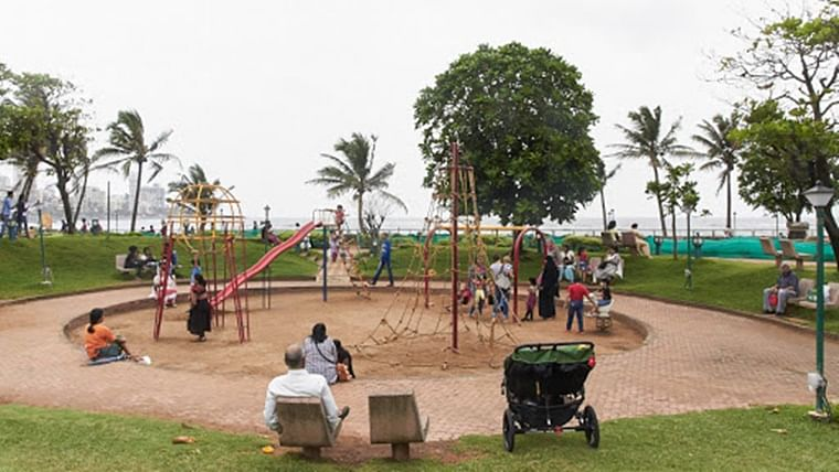 Mumbai: Bandra's iconic Jogger's Park to get makeover