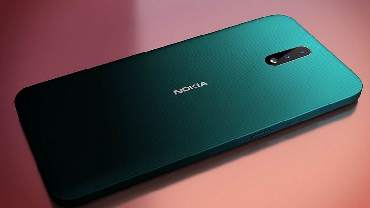 Nokia to launch new feature phone, smartphone soon in India