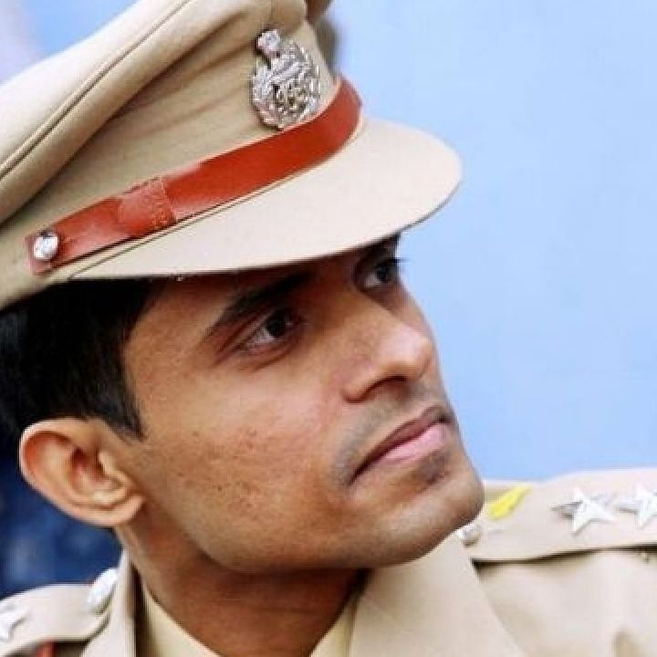 Sushant Singh Rajput Case: SC pulls up Maha govt for putting Bihar IPS officer under quarantine