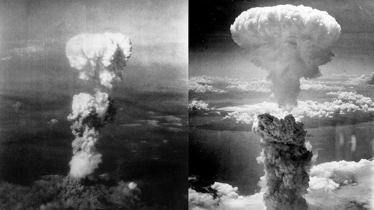 75 years of Hiroshima Bombing: 10 lesser-known facts of the deadly nuclear attack