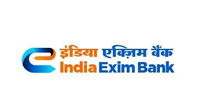 Exim Bank provides a $7.35 million credit line to Nicaragua