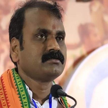 Get BJP MLA elected in Tamil Nadu, win an Innova
