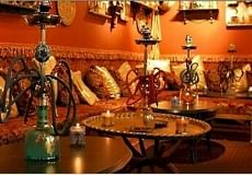 Mumbai: Saki Naka hookah parlour raided, 9 booked for violations