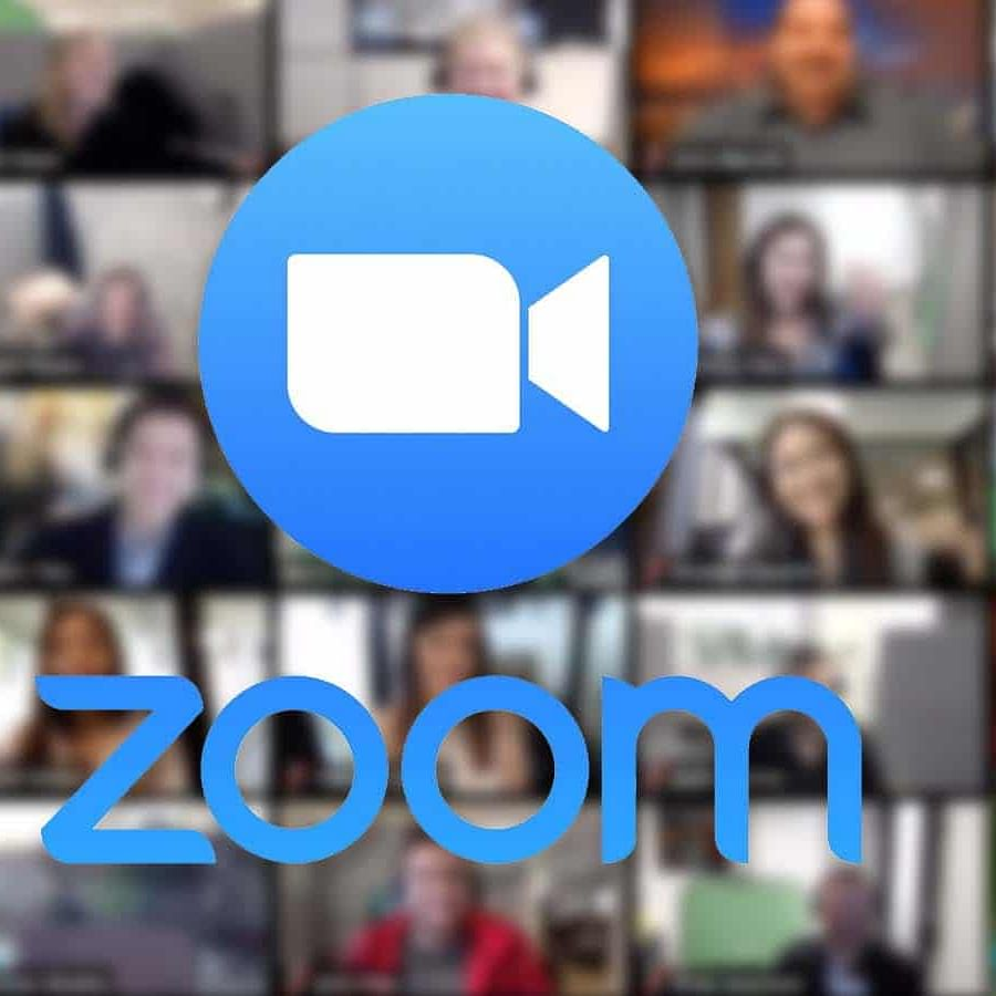 Zoom Down: Video conferencing platform crashes across the world
