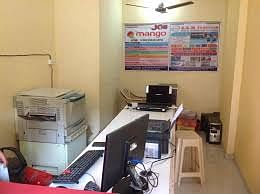 Mumbai: Xerox shop owners hope schools and colleges reopen soon