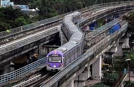 Mumbai: Amid COVID crisis, those selected for metro jobs wait for months to be hired