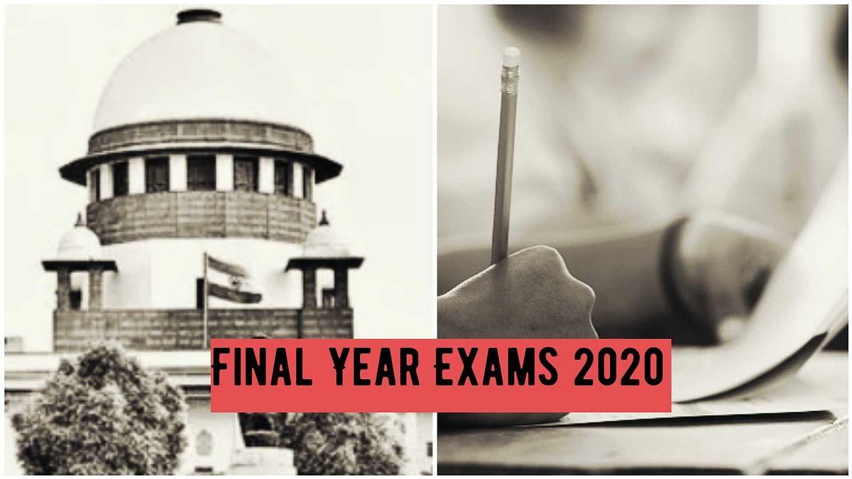 Can final year exams in Maharashtra be postponed? Here's what we know