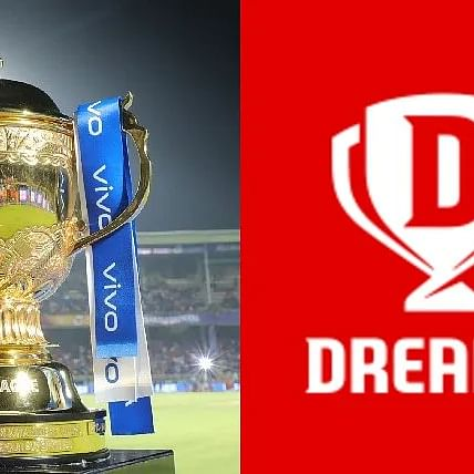 Dream11 wanted three-year deal, but BCCI sticks to one