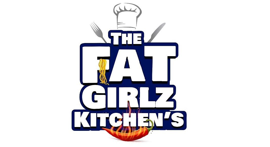 Facing kitchen woes amid the pandemic? Fat Girlz Kitchen will soon have a solution for people in Mumbai, Bangalore, New Delhi and Indore