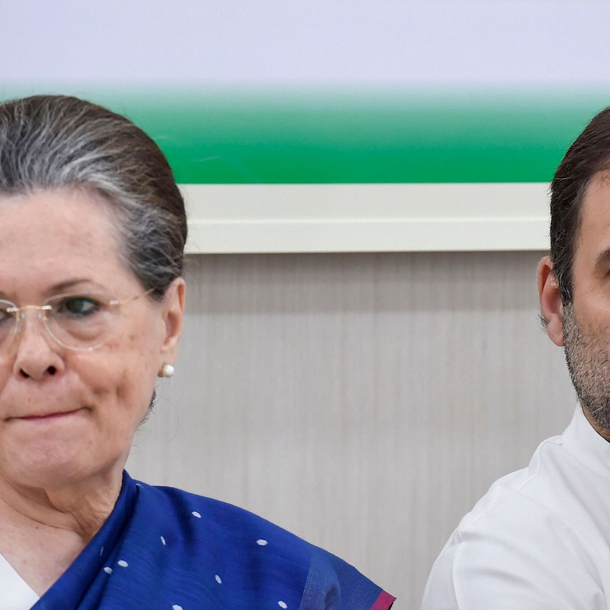 Congress calls parliamentary strategy group meet on July 14 ahead of monsoon session